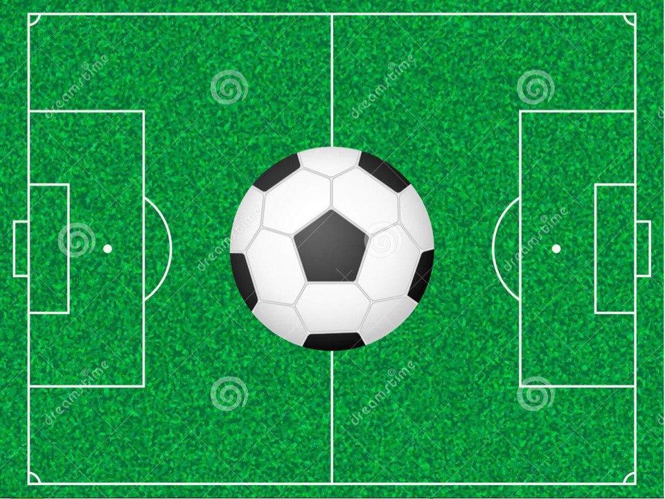 Первенство г.о Егорьевск по мини-футболу среди мужских команд